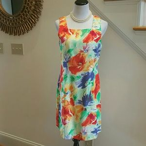 "Dresses & Skirts - Dress by ""rabbit designs"""